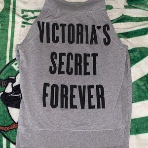 Victoria Secret Pullover -LOW FINAL PRICE-